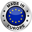 Made in Europa